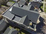 Profile Photos of Eco Roof and Solar