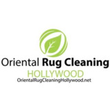 Oriental Rug Cleaning Hollywood