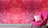 Wall Designs Worth 7500/-