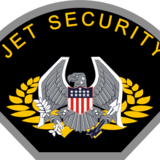 Jet Security, LLC