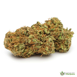 Profile Photos of Buy Great Weed Online