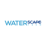 Waterscape Tech, LLC