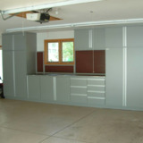 Right Way Cabinets