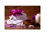 Pricelists of Omaha Holiday Massage Therapy
