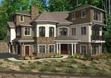 Quality Design & Drafting Services of Quality Design & Drafting Services