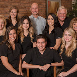 Profile Photos of Orthodontic Specialists of Lake County