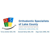 Orthodontic Specialists of Lake County