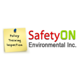 Health and Safety Consultants, Consultancy Services in Canada - Toront