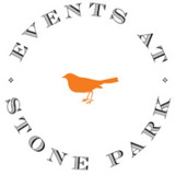 Events at Stone Park