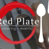 Catering Service Seattle | Redplate Catering