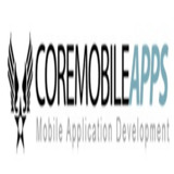 Core Mobile Apps