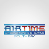 Airtime South Bay