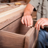 Fairhope Cabinetry & Millworks
