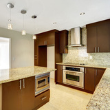 Profile Photos of Classic Kitchen Refacing, LLC