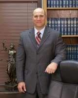Pricelists of Sexton Personal Injury Lawyers