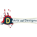 D'Arts and Designs