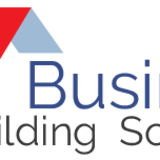 Small Business Loan & Working Capital