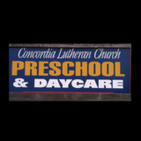 Concordia Christian Early Learning Center