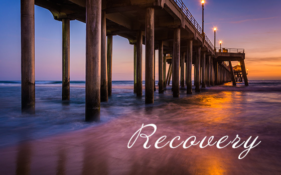 Profile Photos of Opus Recovery Newport Beach 3400 Irvine Ave Suite 118 - Photo 3 of 4