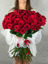New Album of Flower Delivery Glendale