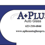Windshield Replacement in Surprise