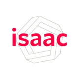 Isaac Operations Limited