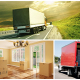 A to Z Moving Company