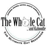 The Whole Cat and Kaboodle