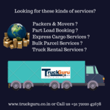 Packers and Movers Bengaluru-72020 45678