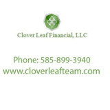 Financial Advisors, Financial Planners & Financial Services