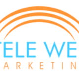 Telewebmarketing