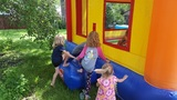 Profile Photos of Bounce House Rentals - West Bend