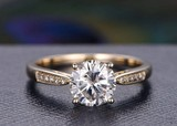 Profile Photos of Find Rings