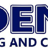 Edens Heating and Cooling