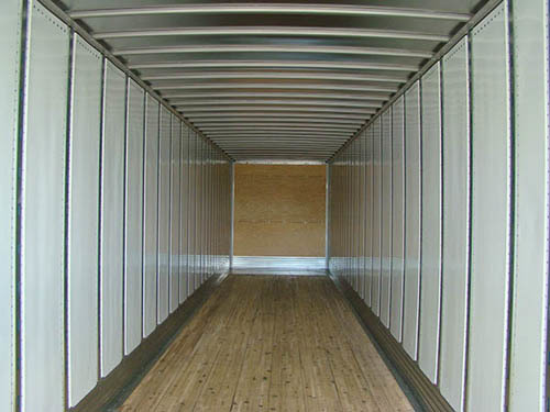 Profile Photos of Jacksonville Trucking Company 1340 W. 26th st - Photo 3 of 7