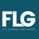 Profile Photos of The Florida Law Group