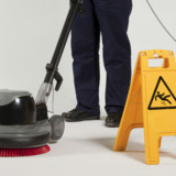 Everything Pristine Commercial Cleaning