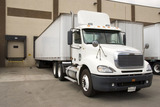 Profile Photos of Detroit Trucking Company