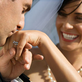 Profile Photos of Perfect Wedding Guide