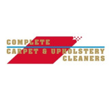 Complete Carpet & Upholstery