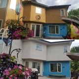 HomeStyle Painting Service