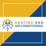AA Heating and Air Conditioning