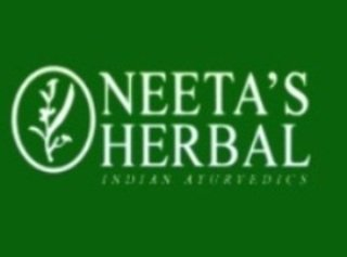 Neetas Herbal Hair Treatment And Skin Therapy Centre
