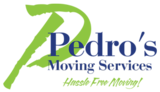 Pedros Moving Services, North Hollywood