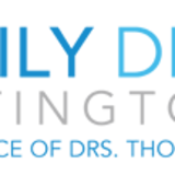 Family Dentistry of Huntington Beach