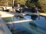 Profile Photos of nuView Pools & Landscape