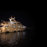 Sovereign Lady Bareboat Charter