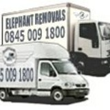Home Removals, Moving Company, Relocation Services
