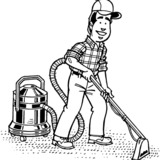 Applewhite Cleaning Service