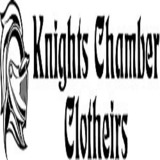 Knights Chamber Clothiers